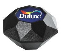 Сканер цвета Dulux Colour Sensor